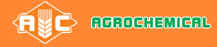 agrochemical bottom logo