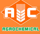 Agrochemical Logo